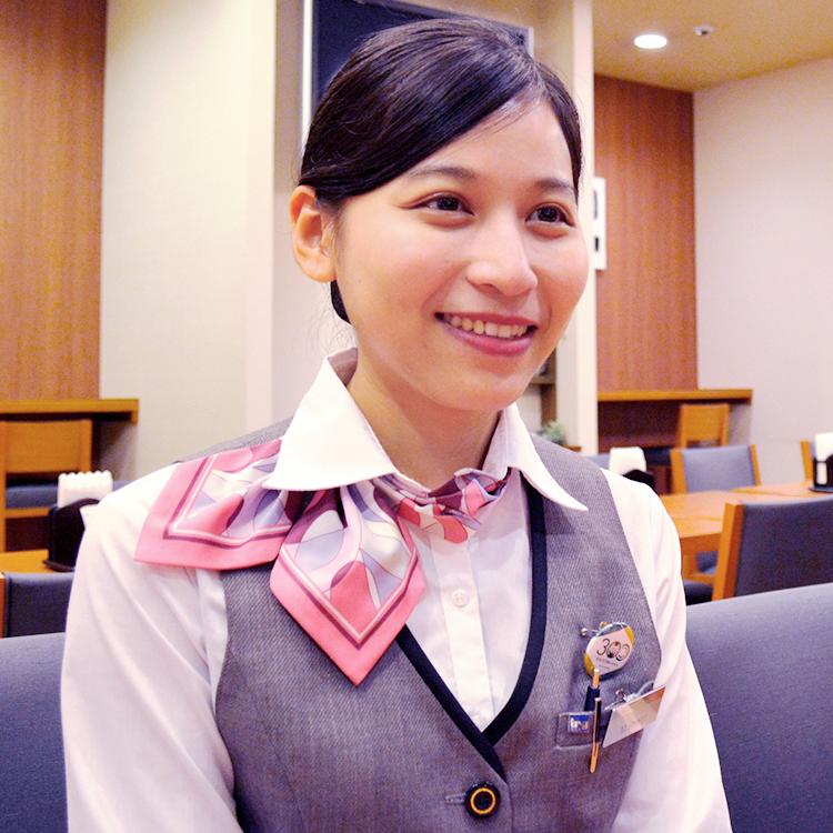 PHYU Shin Moe